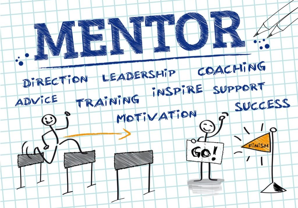Mentor Job Assistance Resume Services Coaching